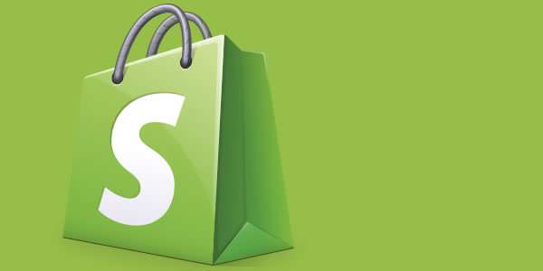 UA Business Is Now A Shopify Partner